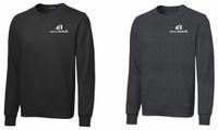 Rocco Altobelli Crew Neck Sweatshirt Sweatshirt