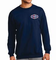 Tonna Crewneck Sweatshirt