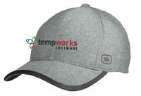 TempWorks Software OGIO Flux Cap