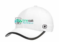 Lone Oak Payroll OGIO Flux Cap
