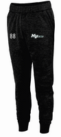MV Ultimate Unisex Performance Jogger Pant