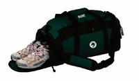 MV Ultimate Gear Bag