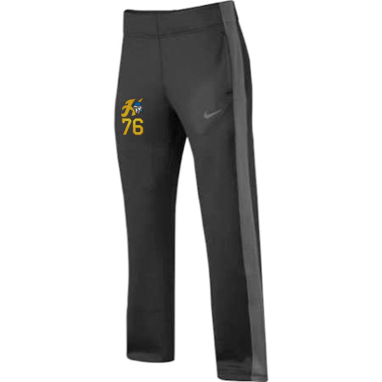 Nike Team KO Pants Men's (for players)