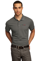 TempWorks Software Unisex OGIO Jewel Polo