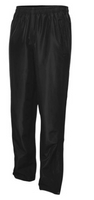 HHS Girls Soccer Trailblazer Rain Pant