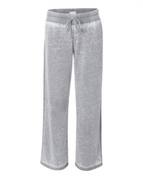 Cardinal of MN- Ladies Fleece Sweatpants