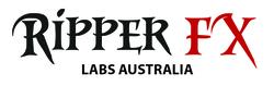Ripper Fx Labs Australia