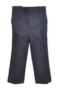 PANT DRESS PREP FF 2110 DKH