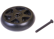 """3.4"""" Wheel for 3i-1914-8 and LCD Cases"""