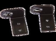 "Lock Loop Guard- ""B"" Valence"