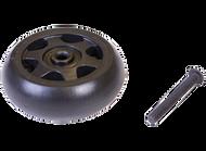 Standard Wheel [WL12-177]