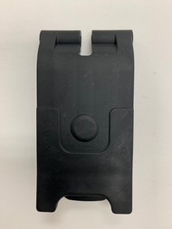 Large Injection Molded Latch for Various 3i Series Cases