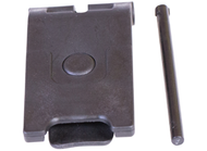 Large Injection Molded Latch for 3i-1610 and 3i-1914 cases