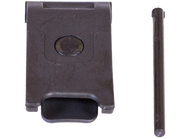 Injection Molded Latch for 3i-1711-6