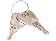 Key for The HC-60 Latch