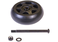 Standard Wheel WL12-166NW [Set of 2 Wheels]