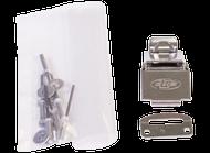 Small and Mini Tackle Box Latch