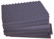 3i-2617-12B-C Foam