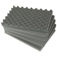 3i-1711-6B-C Foam