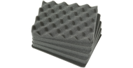 3i-0907-4B-C Foam