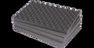 3I-1813-5B-C Foam
