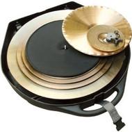Cymbal Pads
