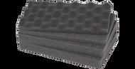 3i-1006-3B-C Foam