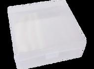 Medium Storage Container