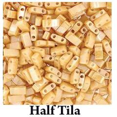 halftila.png