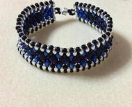 My Dream Bracelet Design beading kit #1424