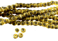 Recycled African Glass Handmade Natural Beads