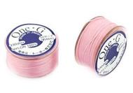 Toho One-G Thread 50 Yd Spl Pink
