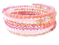 Make Life Bright Bracelet Kit By SBS