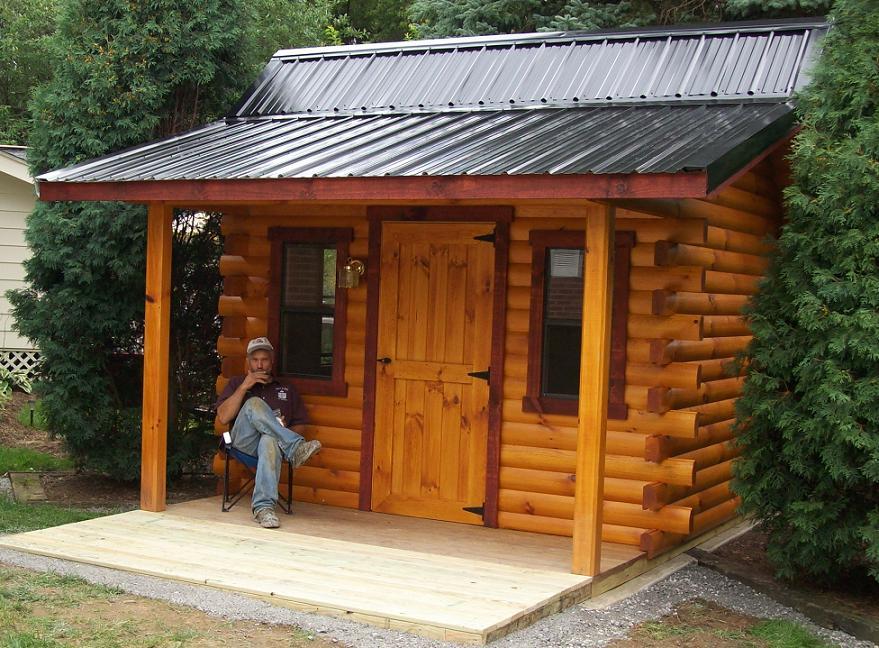 10x12-pioneer-log-cabin2.jpg