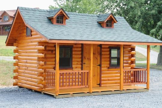 12x14-pioneer-log-cabin.jpg