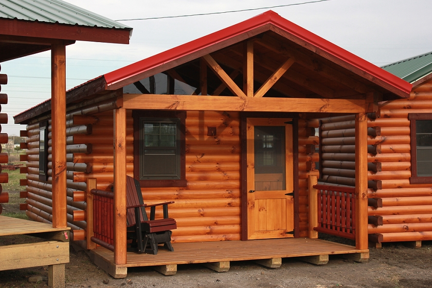 12x28-hunter-log-cabin-1.jpg
