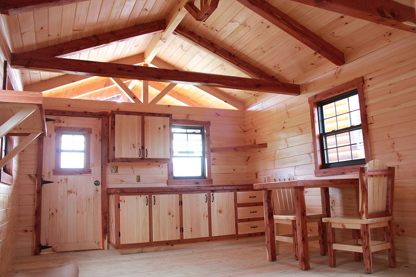 12x28-hunter-log-cabin-2.jpg