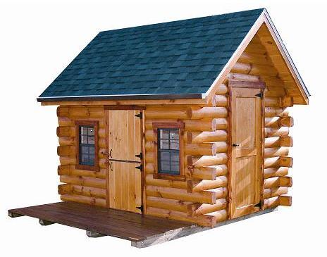 6x8-trapper-log-cabin.jpg