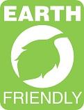 button-earth-friendly.jpg