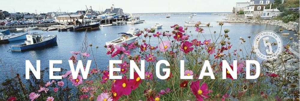 new-england-series.jpg
