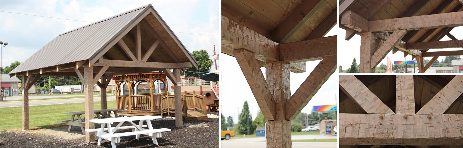 rustic-pavilions-header.jpg