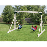 Adventure Gym Set #A-3