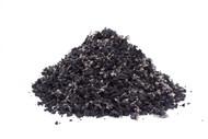 Natural Rubber Mulch