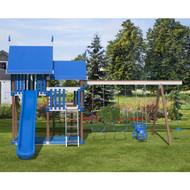 #507 Poly Backyard Supreme