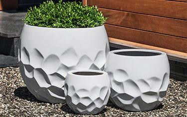 fiberglass-prism-planters-375x235.jpg