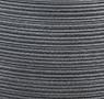 ribbed lead fiberglass