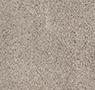 riverstone fiberglass