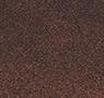rust fiberglass