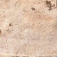 terracotta-antico.jpg