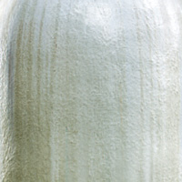 terracotta-antique-pearl.jpg